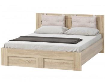 Кровать Лофт-160