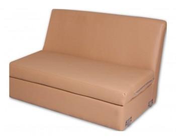 Угловой диван Алекто офисный