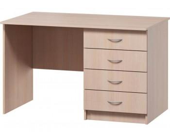 Письменный стол Школьный-1