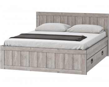 Кровать Эссен-3-180