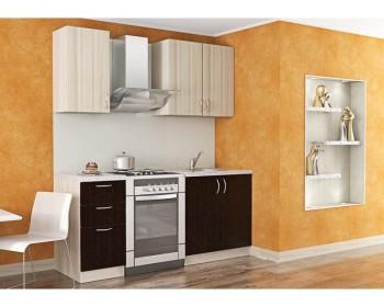 Кухонный гарнитур Арго-6