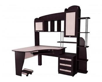 Кухонный стол Млайн-12