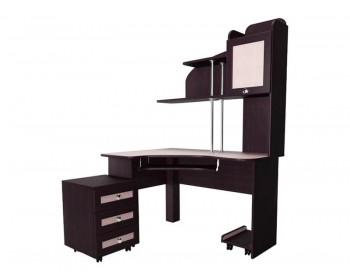 Кухонный стол Млайн-14