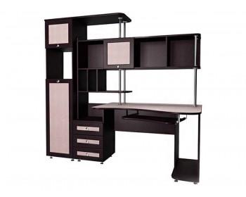 Кухонный стол Млайн-17