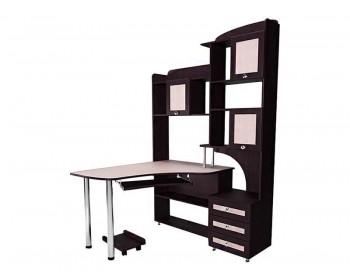 Кухонный стол Млайн-19