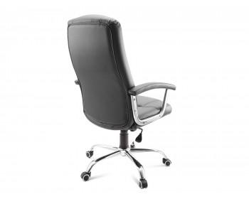 Кресло Сенатор