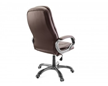 Офисное кресло Комфорт люкс
