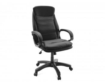 Кресло Эмбер