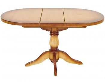 Обеденный стол Стэнфорд-1 раздвижной