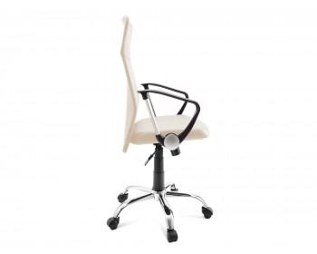 Кресло Дирет плюс