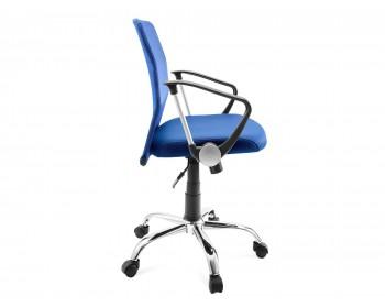 Офисное кресло Трикс
