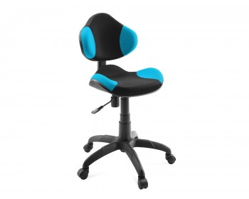 Офисное кресло Логика