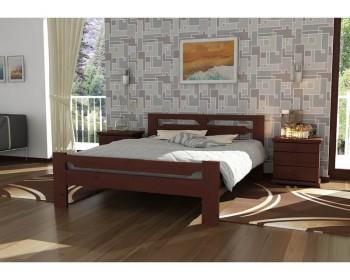 Кровать Юлия-2