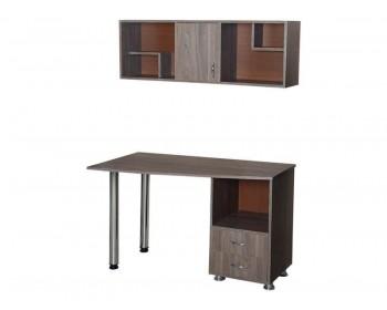 Компьютерный стол МХ-6