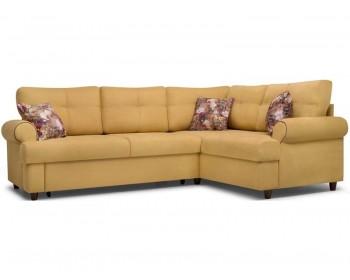 Угловой диван Мирта ТД-301