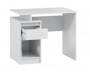 Письменный стол Дантон-5