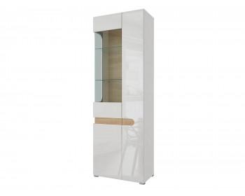 Распашной шкаф Катания