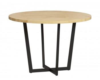 Кухонный стол Лондейл