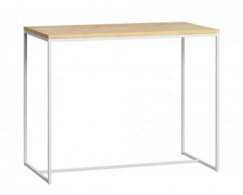 Кухонный стол Бервин