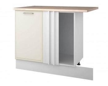 Угловой шкаф Greta