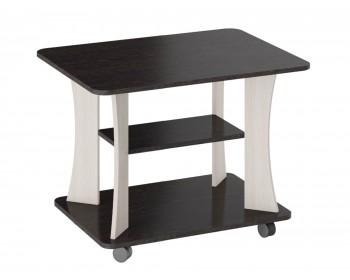 Журнальный столик Тип 8