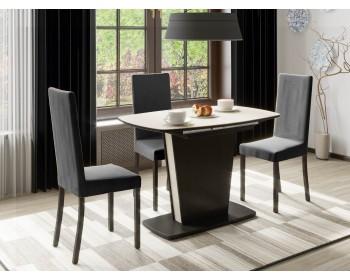 Кухонный стол раздвижной Честер