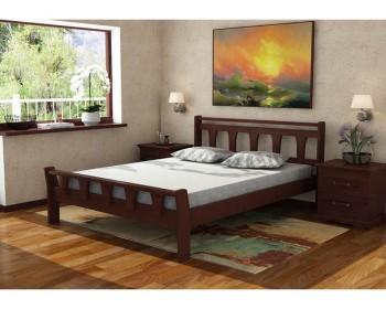 Кровать Юлия-20