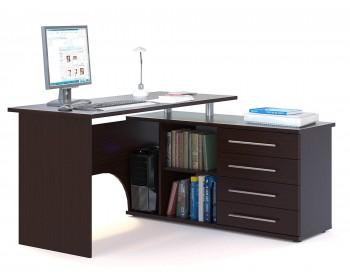 Компьютерный стол КСТ-109