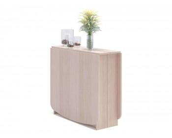 Кухонный стол раскладной СП-11.1