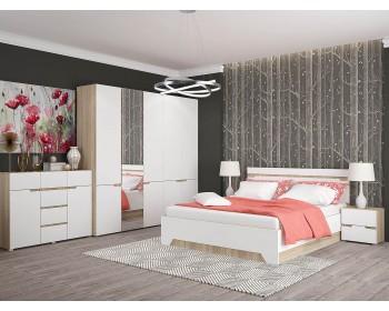 Спальный гарнитур Анталия
