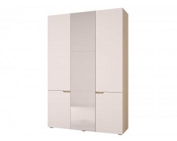Распашной шкаф Анталия