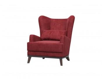 Классическое кресло Оскар Черри