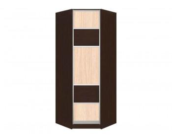 Угловой шкаф Оскар-4