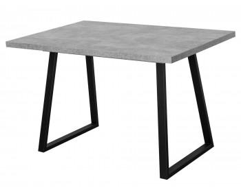 Кухонный стол Loft