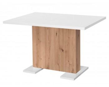 Кухонный стол Flow