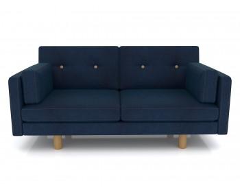 Тканевый диван Ингвар М