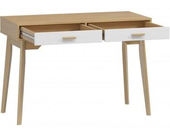 Письменный стол Нордик