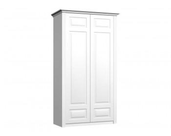 Шкаф Классика Люкс-10 2 двери