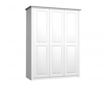 Шкаф Классика Люкс-9 3 двери