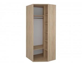 Угловой шкаф Мика