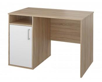 Компьютерный стол Мика