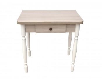 Кухонный стол Ломберный