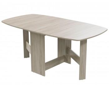 Кухонный стол -книжка 1-65