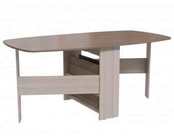Кухонный стол 1-66