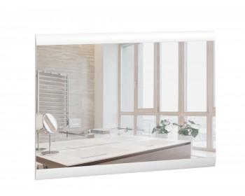 Зеркало Ацтека Белый Блеск