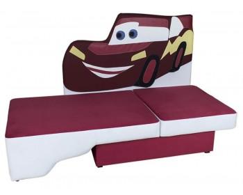 Выкатной диван Тачка-698