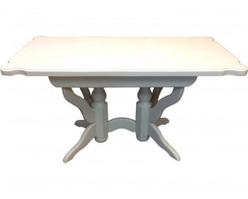 Обеденный стол Ройлот