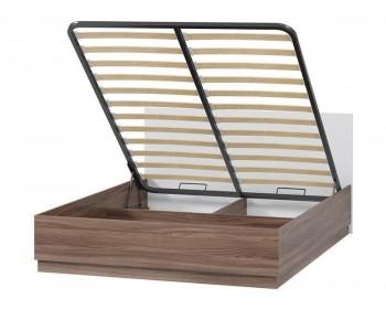 Кровать Стелла-160