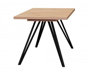 Кухонный стол Life