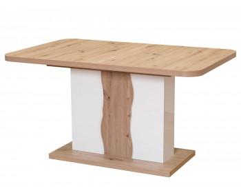 Кухонный стол River